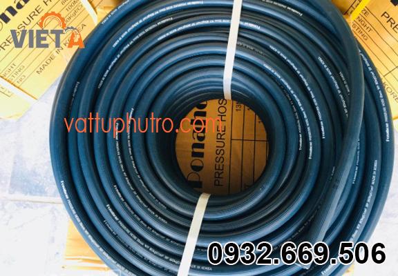 ống hơi cao su, dây hơi cao su, ống hơi, dây hơi,