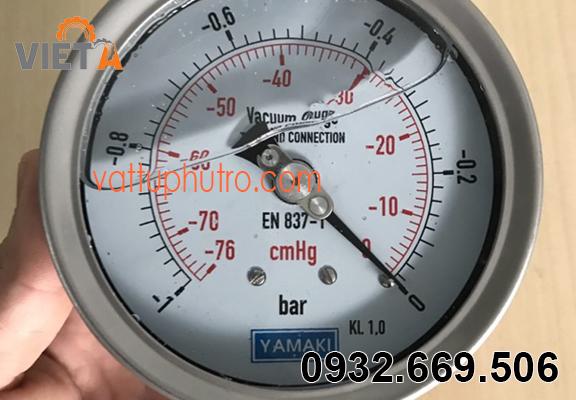 đồng hồ đo áp suất, dong ho do ap suat, đồng hồ áp suất, dong ho ap suat,